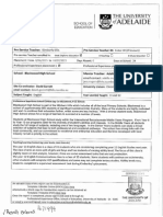 1671994 professional experience report placement 1 2015pdf