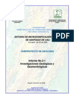 Informe2.1Geologia