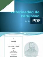 238473108-Pat-10-Parkinson-Tf-R-2