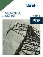 Memoria_REP_2014 (2).pdf