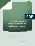 Huatulco..pdf