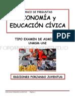 Boletín SM Economía-cívica