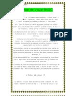 Visual Basic 6.0 Resumen Del Libro