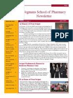 WSOP_newsletter_Volume_2_Issue_1-5-2.pdf