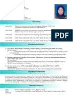 Resume..Edited