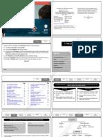 2015 Acca f7 Passcards Bpp