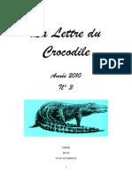 e-croco2010-3