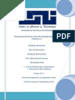 H2- P1.pdf