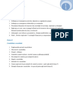 2015 Subiecte Teoretice Examen CC
