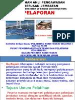07. Pelaporan - Copy