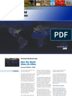 Anholt_City_Brands_Index_cbi2006-q4-free How The World Views Its Cities.pdf
