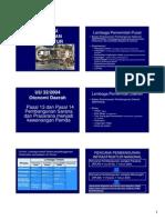 BAB_1. Infrastruktur.pdf