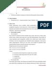 Modul Praktikum Control Chart