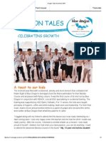 Dragon Tales November 2015.pdf