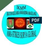 Logo Ikmm Sg
