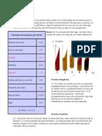 Discusiones Informe 9