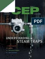 Understanding Steam Traps