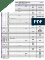 sinav-programi-2015-2016-guz-vize