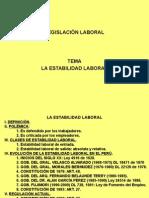Estabilidad_laboral