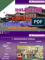 Perpustakaan 1-5.ppt
