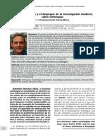 Dialnet-NacimientoYElDespegueDeLaInvestigacionModernaSobre-3190935