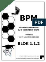 BPM-BLOK-2-2015