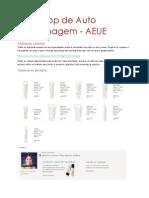 Workshop de Auto Maquilhagem_AEUE