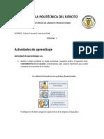 g1 Herrera Nez Edison Gestindelacalidadylaproductividad 120604214253 Phpapp02