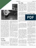 1955_10_11.pdf