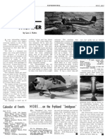 1957_07_07.pdf