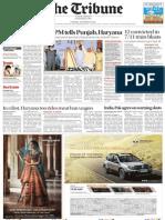 Jalandhar Edition JLE 12 September 2015