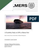 LPG as marine fuel.pdf