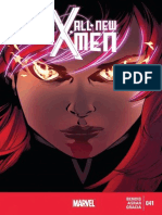 All New X Men 041 2015.pdf