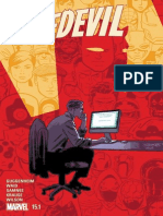 Daredevil 015.1 2015.pdf