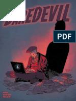 Daredevil 016 2015.pdf