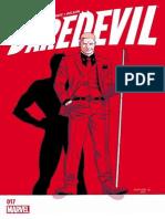 Daredevil 017 2015.pdf