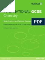 chem-syllabus-gr10.PDF