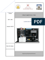 Chen4352 Pdc Lab Manual