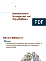1.Introduction to management and organisation.ppt