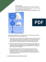 agroklimatologi awan