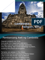 cambodia-130916071824-phpapp02