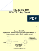 4-5 EE462L MOSFET Firing Circuit