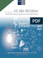 emba_brochure_2015_web.pdf