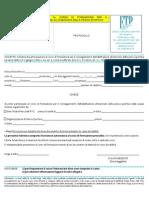 Www.entetutelapesca.it Images PDF Pesca Abilitazione Domanda Corso Abilitazione