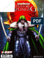 The Halfling's Gem Pt.1 Tst