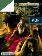 Exile pt.2