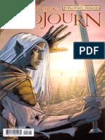 Sojourn Pt.1