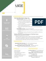 brown-stephanie resume-nov-2015