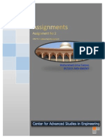 Assignment No 02 M Umar Farooq DL Student SP-2015-MSc EM-007
