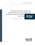 ICCT Peat-Emissions Sept2011